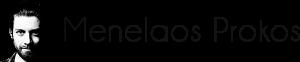 menelaos-prokos-logo-600px